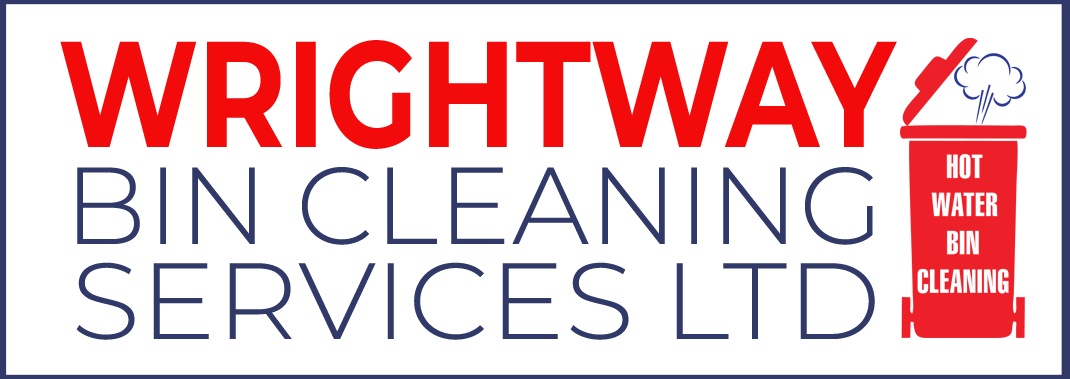 Wrightway Bin Cleaning Services